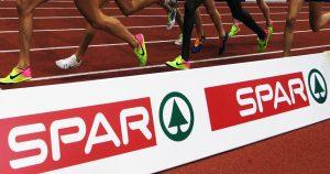 Sports Sponsorship   SPAR International